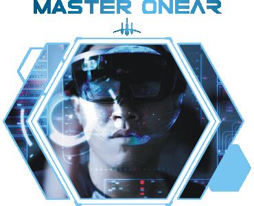 img-MasterOne-1