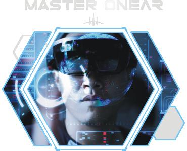 img-MasterOne-2